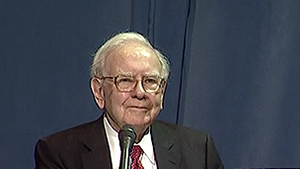 buffett-warren