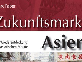 zukunftsmarkt-asien-16-9