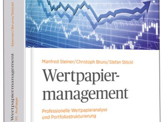 wertpapiermanagement-bruns