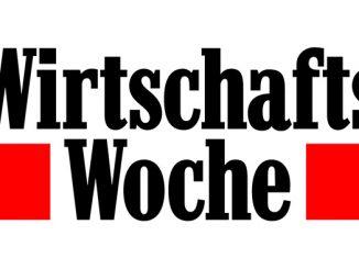 wi-wo-logo