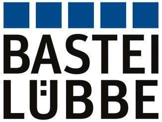 bastei-luebbe-logo-1000px