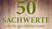 50-sachwerte-16-9