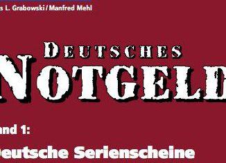 Grabowski-Deutsche-Serienscheine-4-3