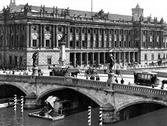 boerse-berlin-historie