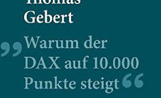 gebert-dax-16-9
