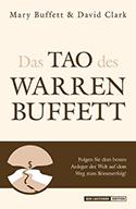 Das-Tao-des-Warren-Buffett