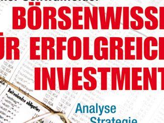 boersenwissen-schwanfelder-16-9