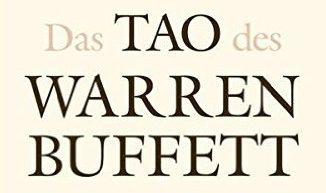 tao-buffett-16-9
