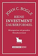 Bogle-Buch-Buffett
