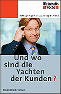 Schwed-Buch-Buffett