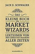 jack-d-schwager-market-wizards