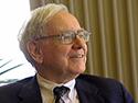 Warren-Buffett-Berkshire-Hathaway-Buchtipps