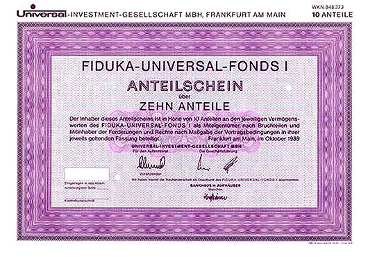 fiduka-fonds