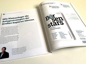katalog-buch-boersenstars